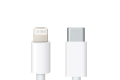 LIGHTNING TO USB -C CABLE (1M)