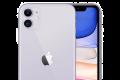 iPhone 11 128GB Vàng, Xanh, Đỏ, Tím, Trắng LIKE NEW