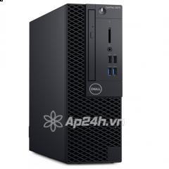 Máy tính đồng bộ Dell OptiPlex 3070SFF