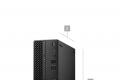 Máy tính đồng bộ Dell OptiPlex 3080 SFF 70233228