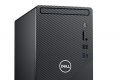 Máy tính đồng bộ Dell OptiPlex 3080MT_i3-10100/4GB/SSD 256GB