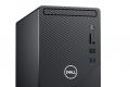 Máy tính đồng bộ Dell Inspiron 3881 MT 0K2RY1