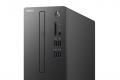Máy tính đồng bộ Dell Vostro 3681 70226495