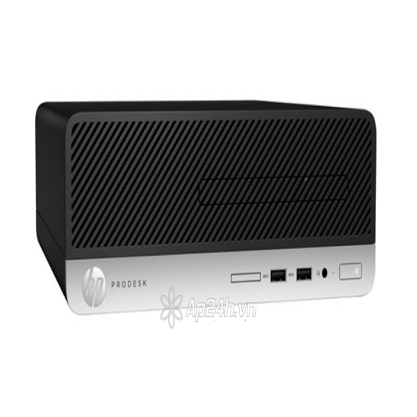 Máy tính đồng bộ HP ProDesk 400 G6 SFF 9TQ74PA
