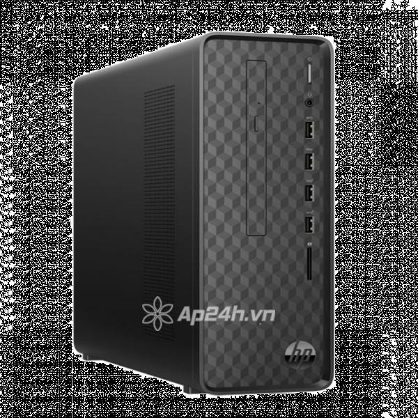 Máy tính đồng bộ HP S01-pF0303d 7XE48AA