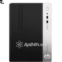 Máy tính đồng bộ HP ProDesk 400 G6 MT 7YH20PA