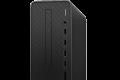 Máy tính đồng bộ HP 280 Pro G5 SFF _ 1C2M2PA