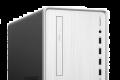 Máy tính đồng bộ HP Pavilion TP01-1110D 180S0AA