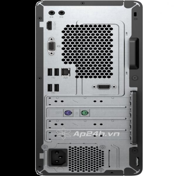 Máy tính đồng bộ HP Pro G3 MT 9GF28PA