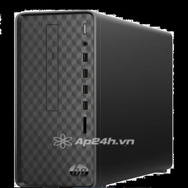 Máy tính đồng bộ HP S01-pF0102d 7XE21AA