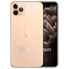 iPhone 11 Pro Max 512GB LIKE NEW