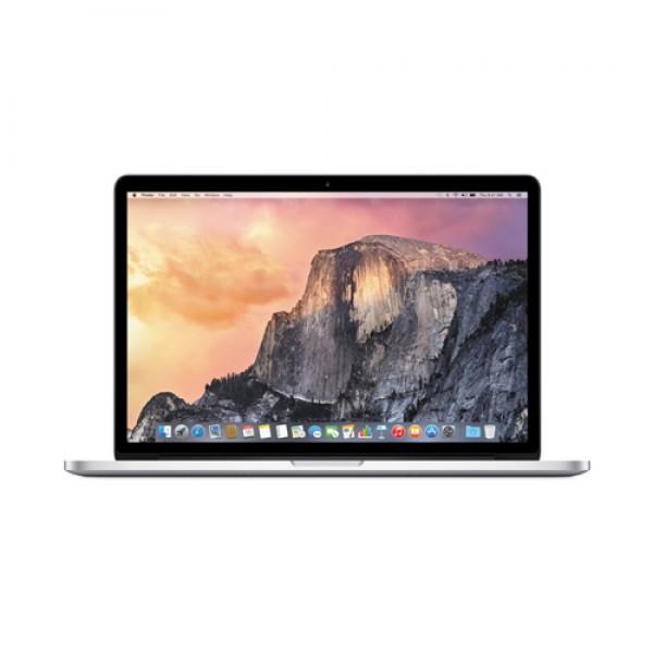 Macbook Pro Retina 2012 MC975 i7/8GB/256GB LIKE NEW