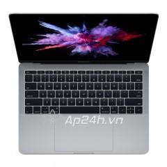 MacBook Pro 13 inch 2016 MLL42 i5/8GB/256GB LIKE NEW