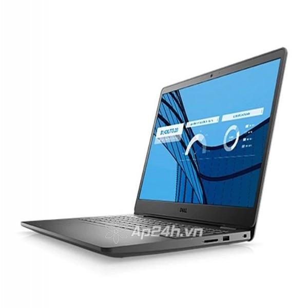 Laptop Dell Vostro 3400 YX51W2 (I5 1135G7/8Gb/256Gb SSD/ 14.0