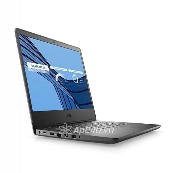 Laptop Dell Vostro 3400 70235020 (I3 1115G4/8Gb/256Gb SSD/ 14.0