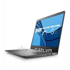 """Laptop Dell Vostro 3400 YX51W2 (I5 1135G7/8Gb/256Gb SSD/ 14.0"""" FHD/MX330 2GB / Win10/Black)"""