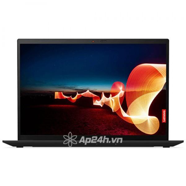 ThinkPad X1 Carbon Gen 9 - Core i7 1165G7 16GB 512GB SSD