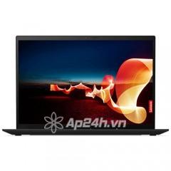 ThinkPad X1 Carbon Gen 9 4K HDR- Core i7 1165G7 16GB 256GB SSD
