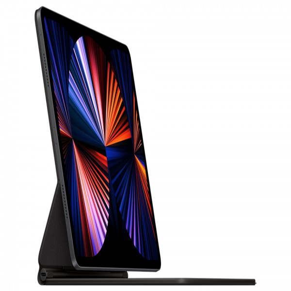 iPad Pro M1 11‑inch WiFi + 5G 2021 (Apple VN)