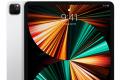 iPad Pro 12.9 2021 M1 Wi-Fi + 5G 128Gb
