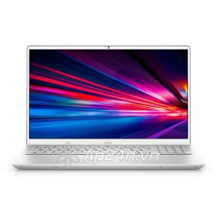 Laptop Dell Inspiron 7501 X3MRY1 Core i7-10750H/ 8GD4/ 512SSD SILVER