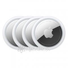 Apple airtag x4