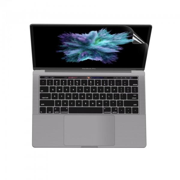 Miếng dán màn hình macbook 13inch innostyle