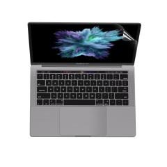 Miếng dán màn hình macbook 16inch innostyle