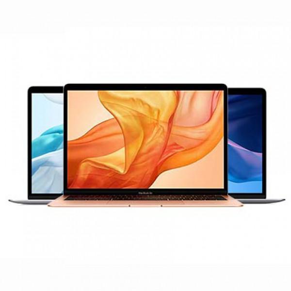 MRE92 / MREF2 / MREC2 - MacBook Air 13 inch 2018 - i5 1.6/8GB/256GB - 99%