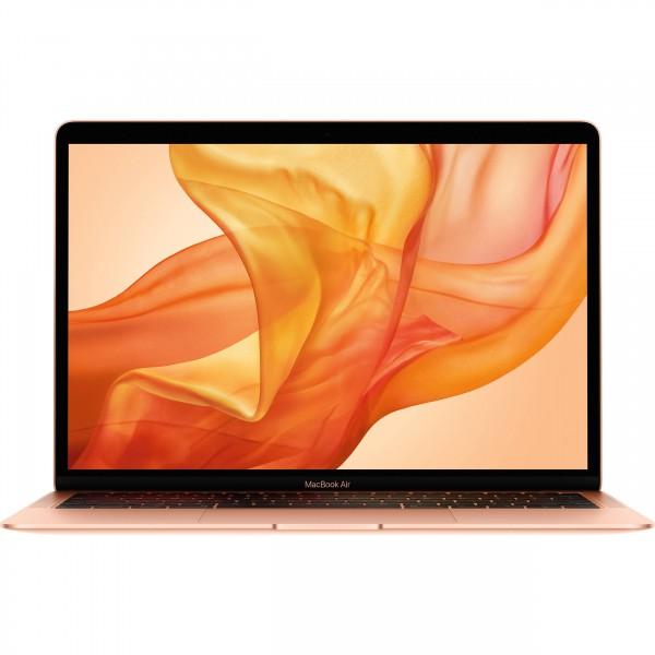 MRE82 / MREE2 / MREA2 - MacBook Air 13 inch 2018 - i5 1.6/8GB/128GB  Like new