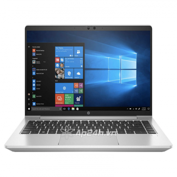 Laptop HP ProBook 440 G8 342H3PA