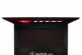 MSI GF63 Thin 10SCSR 830VN like new full box (Bảo hành chính hãng đến 03/2022)