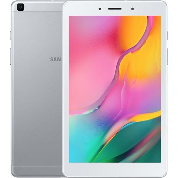 "Máy tính bảng Samsung Galaxy Tab A8 8"" T295 (2019)"