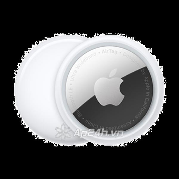 Apple Airtag pack 4 cái