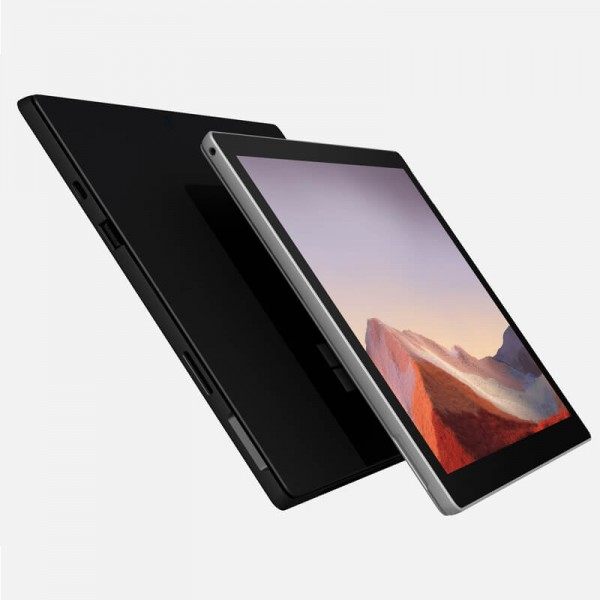 Surface Pro 7   Core i5 / RAM 8GB / SSD 256GB Kèm Keyboard