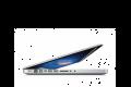 Macbook pro 2010 15 inch MC372 Core i5 2.53GHz 8GB RAM 256GB SSD Like New