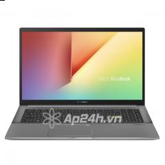Laptop Asus VivoBook S15 S533EA-BQ018T Indie Black