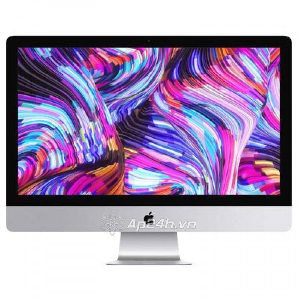 iMac MHK03SA/A 21.5 inch 2020 (Apple VN)