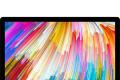 iMac MRT42 21.5 inch Retina 4K- 2019 i5/32GB/1TB SSD/VGA 4GB Like New Fullbox