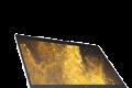 Elitebook x360 1030 G3 - Bạc