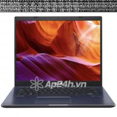 Laptop Asus ExpertBook P1410CJA-EK355T