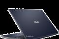 Laptop Asus ExpertBook P1410CJA-EK357