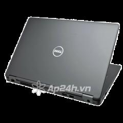 Laptop Dell Latitude 5480 - Intel Core i5 like new