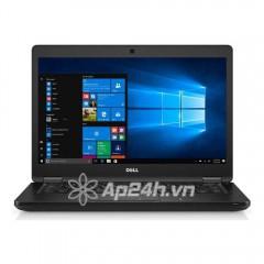 Dell E5570 i5-6300/8G/256G like new