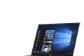 Laptop Dell XPS 13 9350 - Intel Core i5 like new
