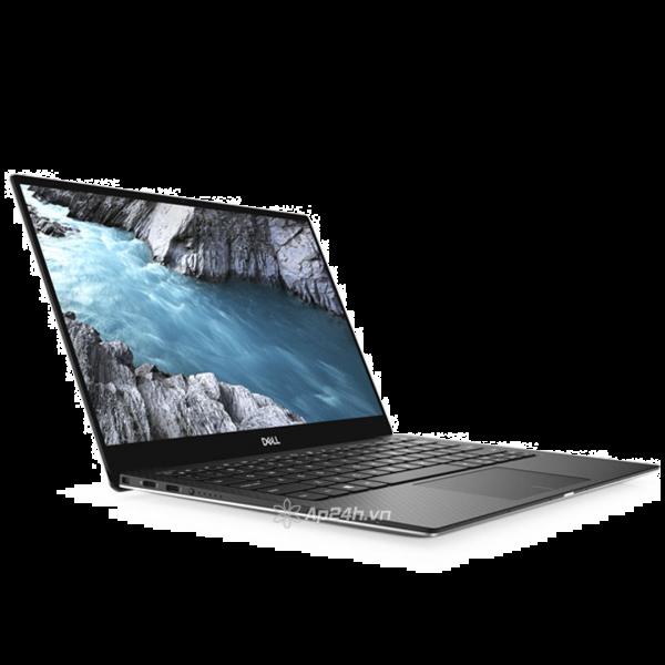 Laptop Dell XPS 13 7390 - Intel Core i5 like new