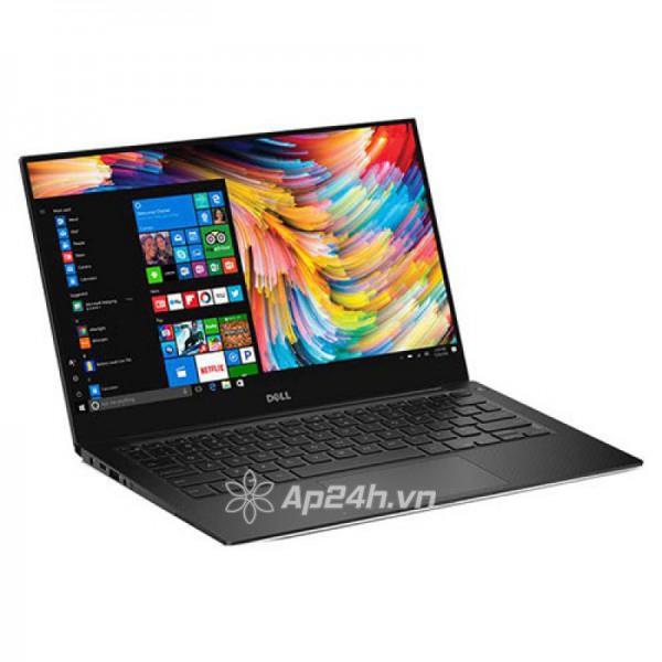 Laptop Dell XPS 9360 - Intel Core i5 like new