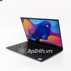 Laptop Dell XPS 13 7390 - Intel Core i7/16Gb/512 like new