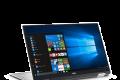 Laptop Cũ Dell XPS 9365 - Intel Core i5 like new