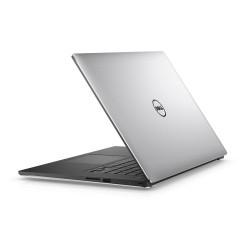 Laptop Dell Precision 5510 - Intel Core i7 4K like new